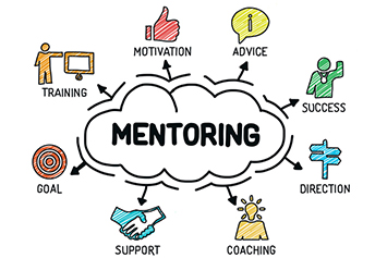 Challenging Your Mentee - HR Daily Advisor