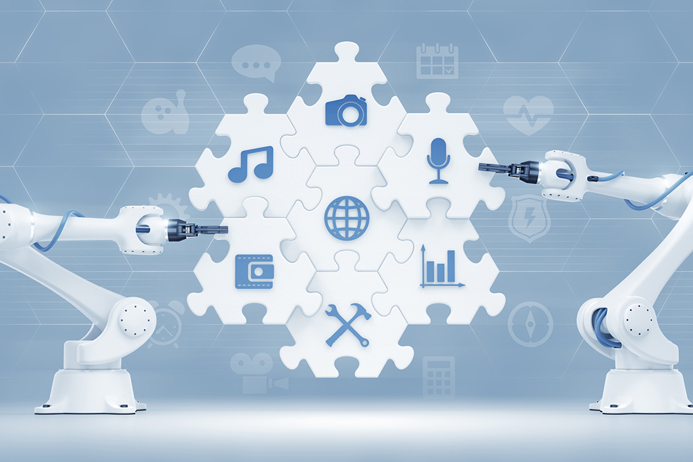 Is Your Company Ready For The Era Of Intelligent