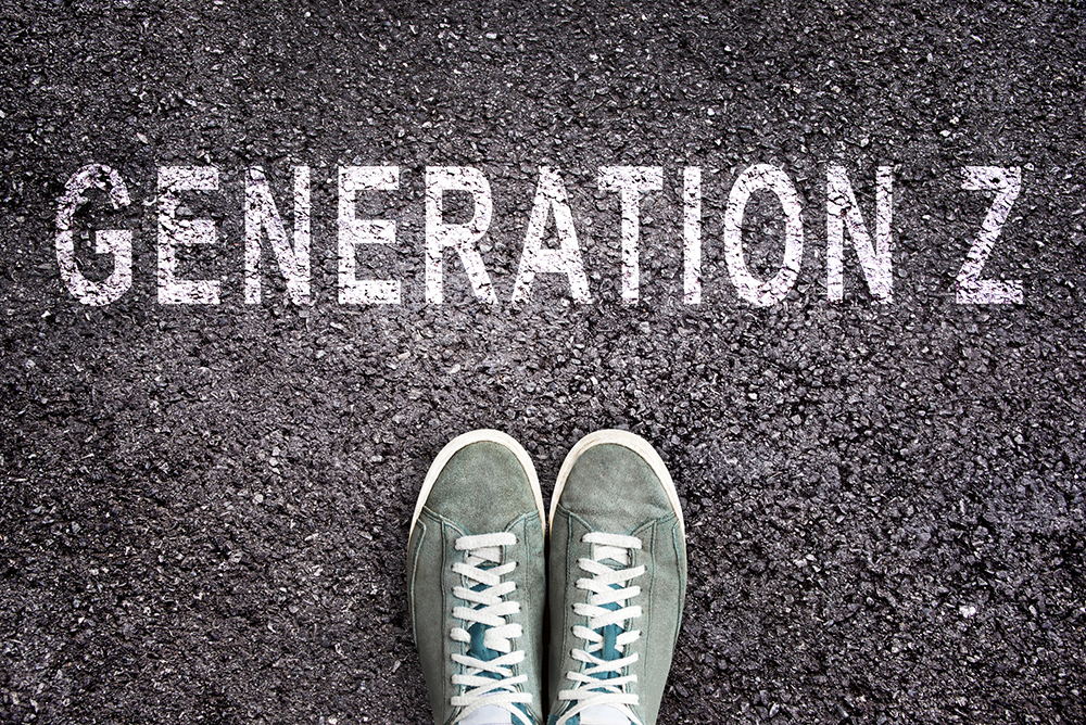 Q&A: How to Best Recruit Gen Z Candidates