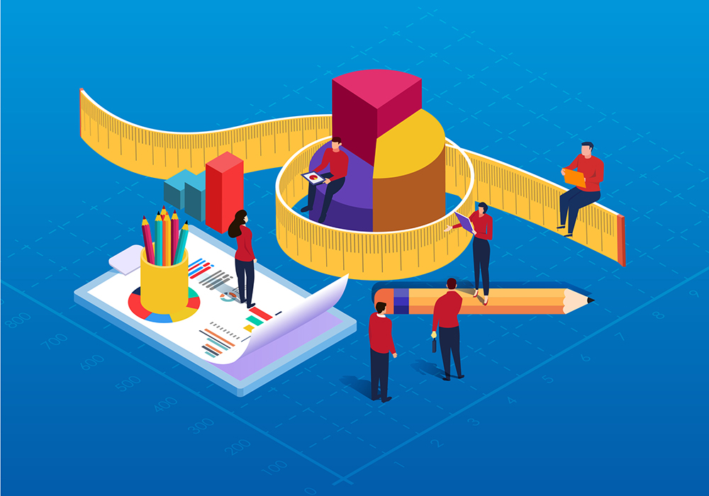 Who Benefits the Most from Data Analytics Training? - HR