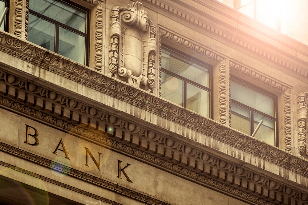 Human Resources Growing in Importance in the Banking