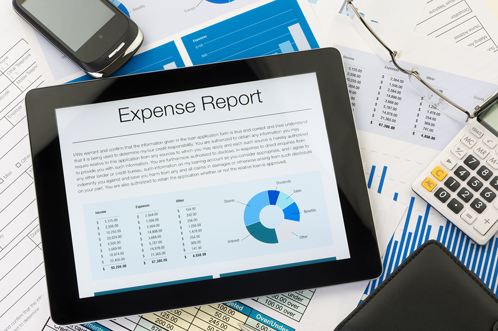 Irs Issues Special Per Diems High Cost Locales For Fy