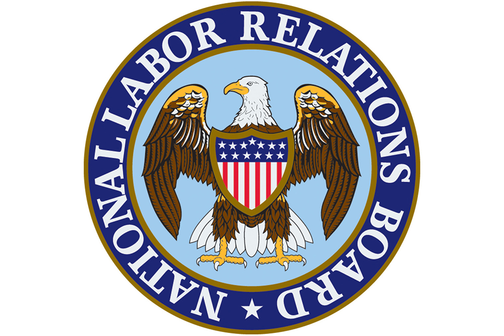 NLRB Finalizes Rule Changes That Raise Barriers to Union Representation