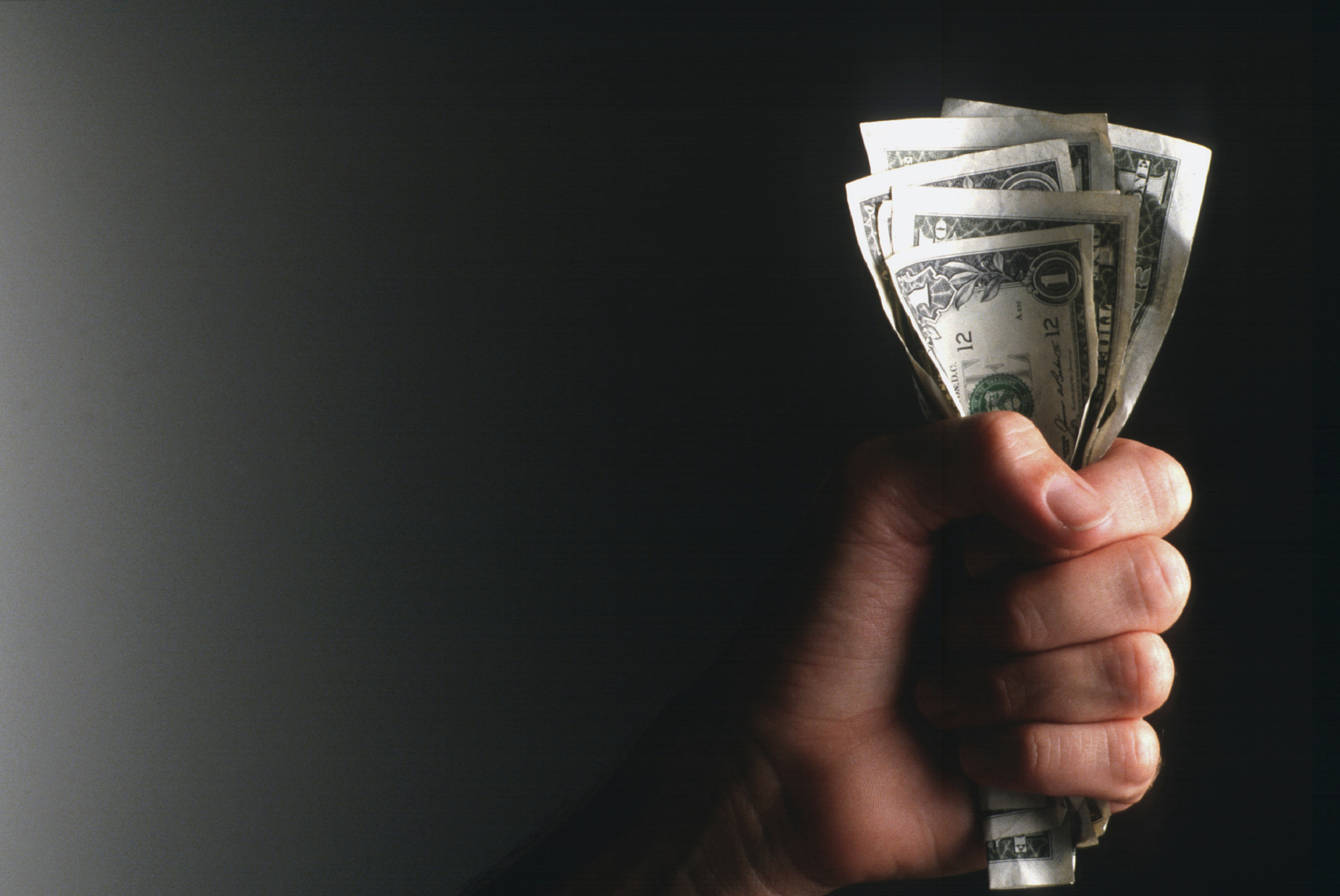 Strong Reasons to Ask for a Raise - HR Daily Advisor