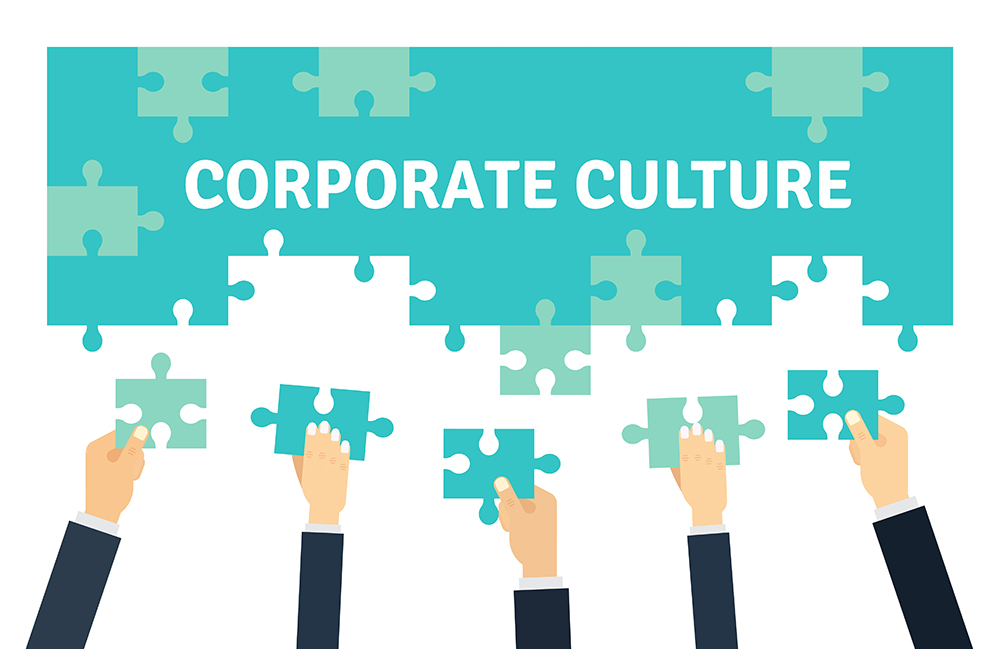 4 Reasons You Need a Transparent Company Culture - HR Daily Advisor
