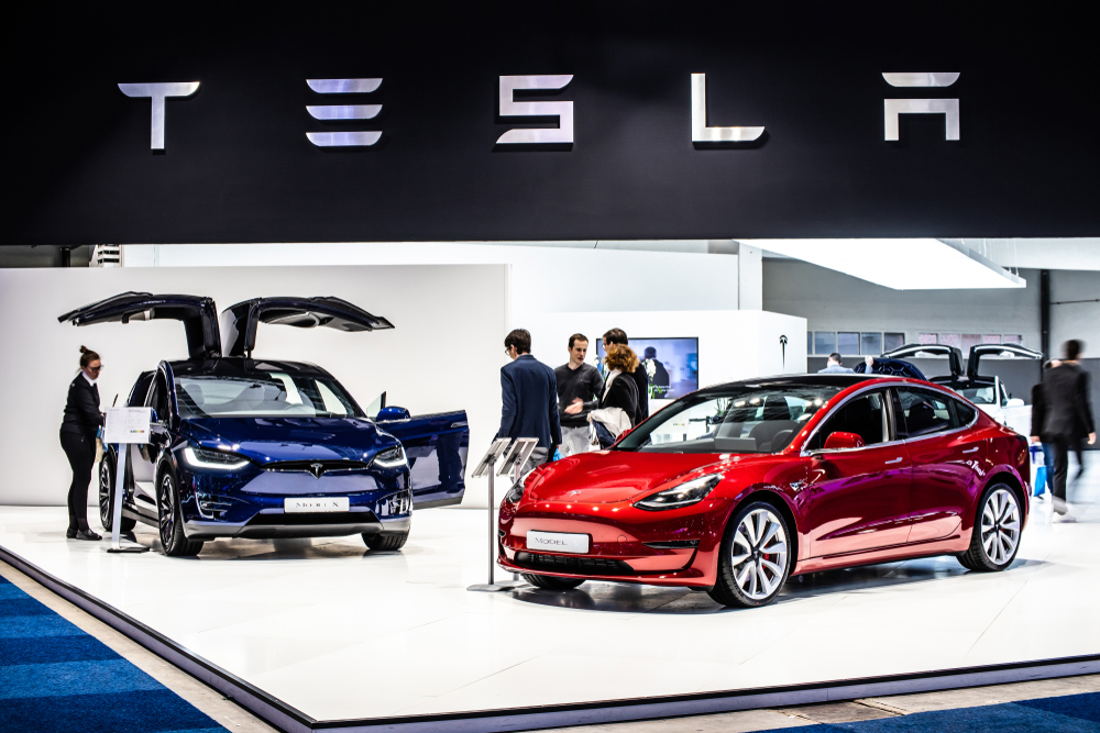 What You Can Learn from Tesla's Customer Service - HR Daily