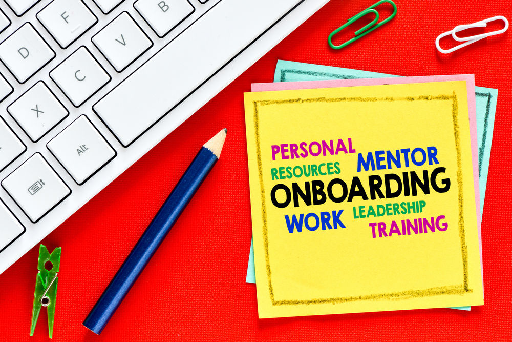 Onboarding Seasonal Workers a Top Factor in Determining Business Success