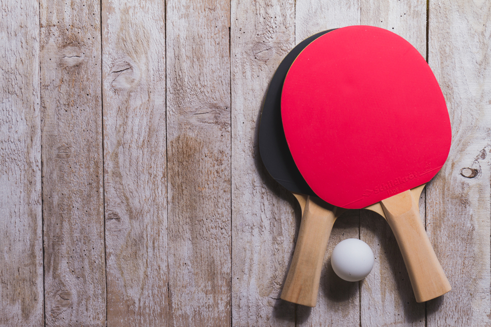 Employees Looking for More than Ping-Pong Tables