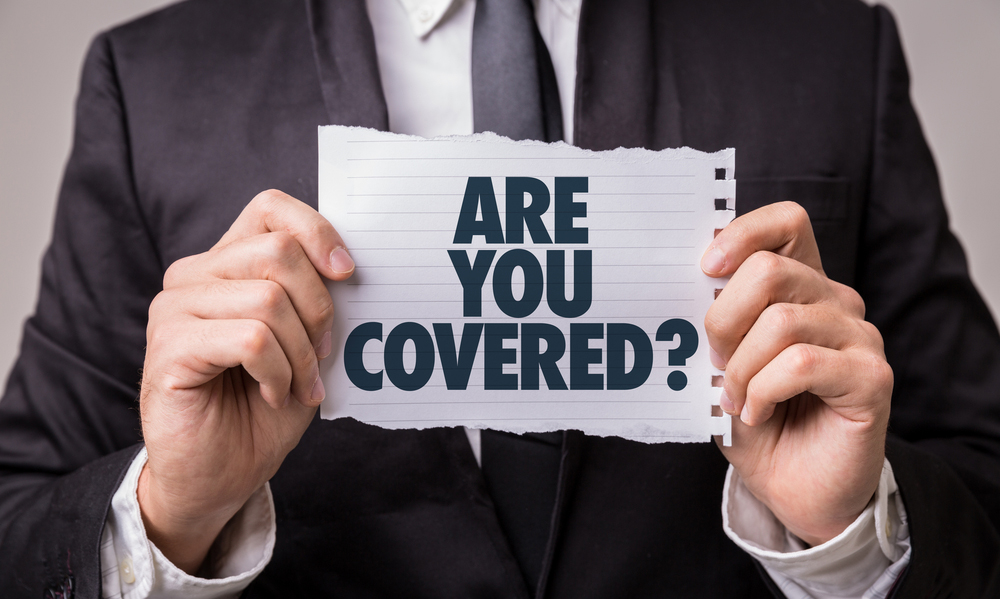 Employment Practices Liability Insurance—Is It Worth It? - HR Daily Advisor
