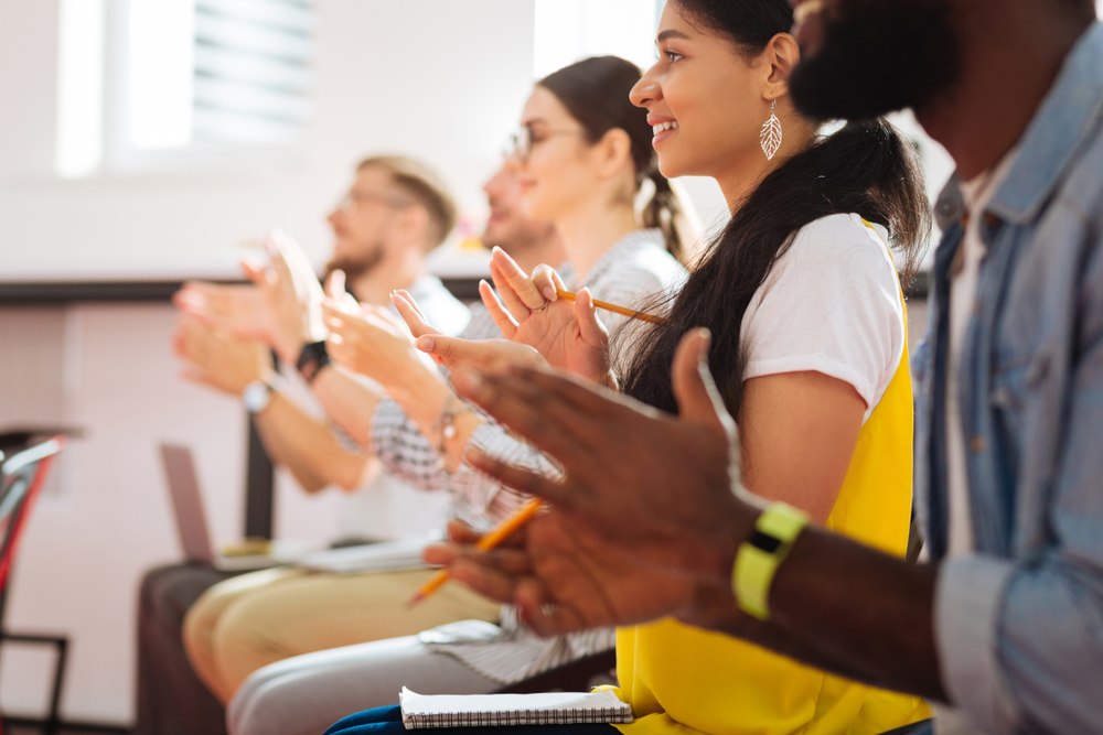 5 Ways to Keep Millennials Engaged in Your L&D Programs