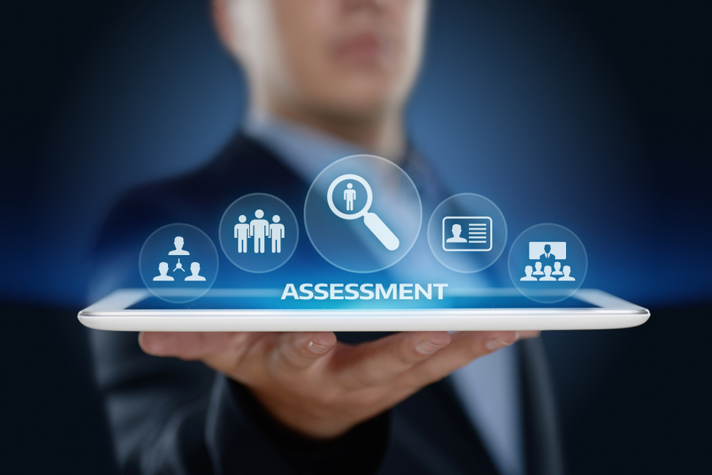 Poor Assessments Are Harming Your Business and Your Workers
