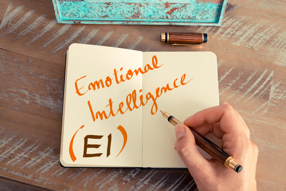 Emotional Intelligence Is Essential for Diverse Workforces