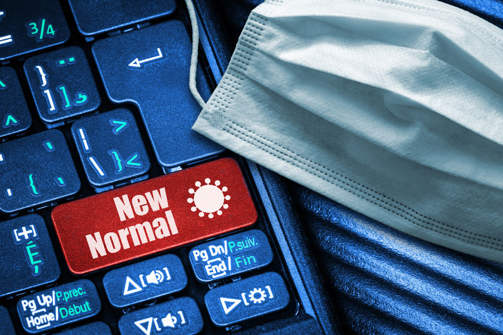 Establish Better Norms to Succeed in the 'New Normal'