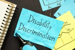 Potential ADA Accommodations Abound, But a Few Declared 'Unreasonable'