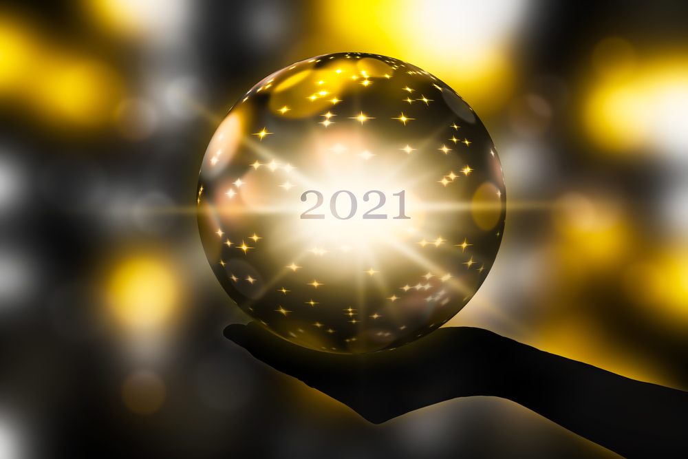 Wild 2020 Highlights Key Challenges and Opportunities for 2021