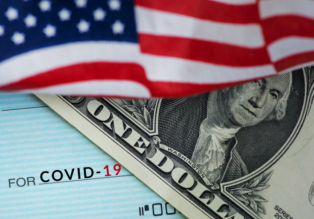 Federal Tax Relief for Employers Impacted by COVID-19