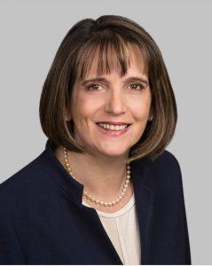 Leslie E Silverman - Fortney Scott