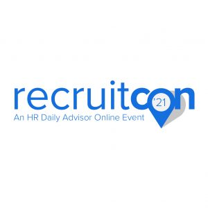 RecruitCon 2021
