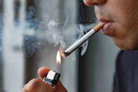 nonsmoking benefits