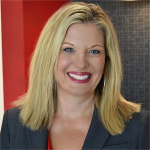 Beth Roesler