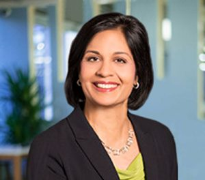 Faces of HR: Neha Mirchandani Leads with Her Heart and Empathy