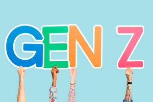 7 Recruiting Tips for Gen Z Candidates