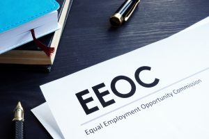 EEOC Issues Guidance on Sexual Orientation, Gender Identity Discrimination