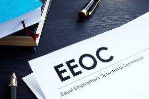 EEOC guidelines