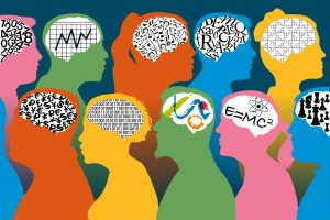 Neurodiversity is an Untapped Pool of Immense Potential