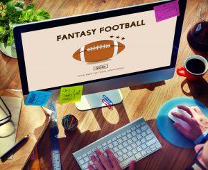 office fantasy football