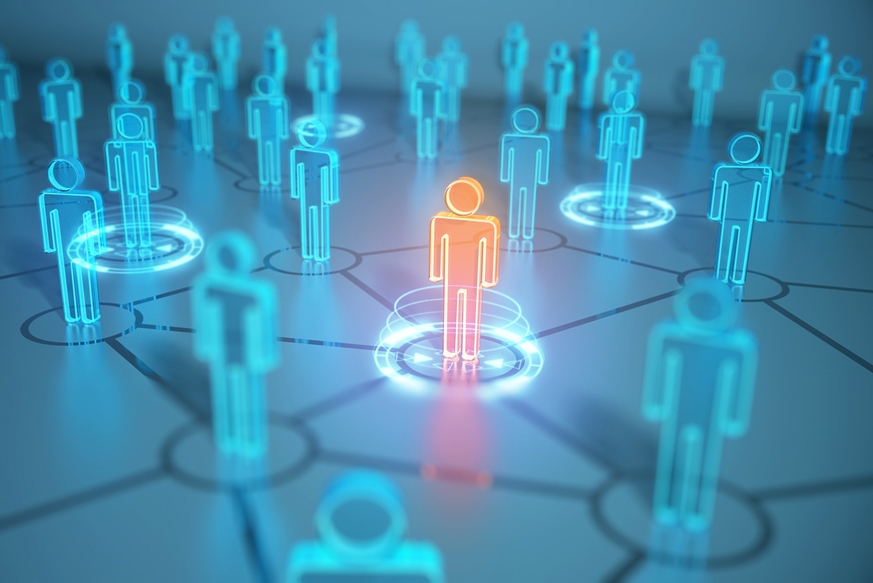 4 Best Practices in Choosing a Human Resources Information System