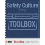 safety culture toolkit thumbnail