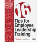 Employee Leadership Training