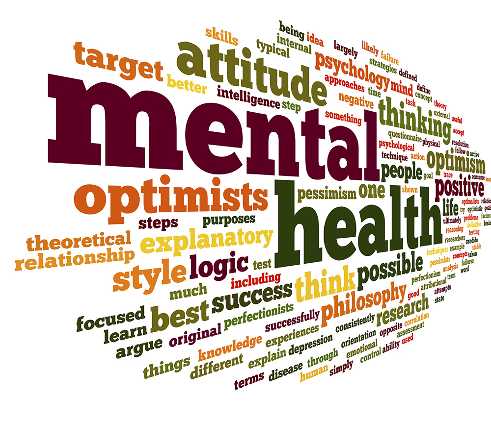 Training Managers To Identify Mental Health Concerns In The