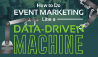 event marketing data driven machine