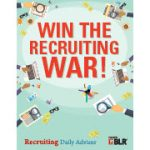 Recruiting War Report