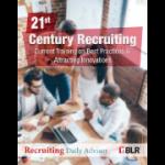 21st century report
