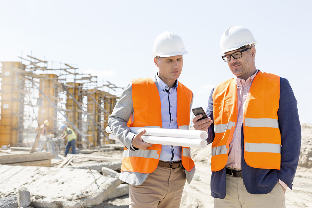 psychometrics in the construction industry Prov offers advanced online assessment platform through secure, electronic test delivery, online test exam, paper pencil exam & valhalla exam integrity.