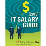 IT Salary Guide thumbnail