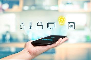 IoT Device Control