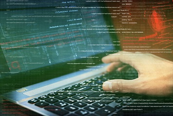 Cybersecurity Credential Stuffing