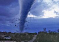 tornado thumbnail