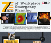 emergency planning infographic thumbnail