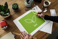 Green design concept