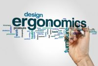 Ergonomic facility design concept
