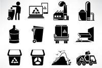 Contelligent Smart Waste Management