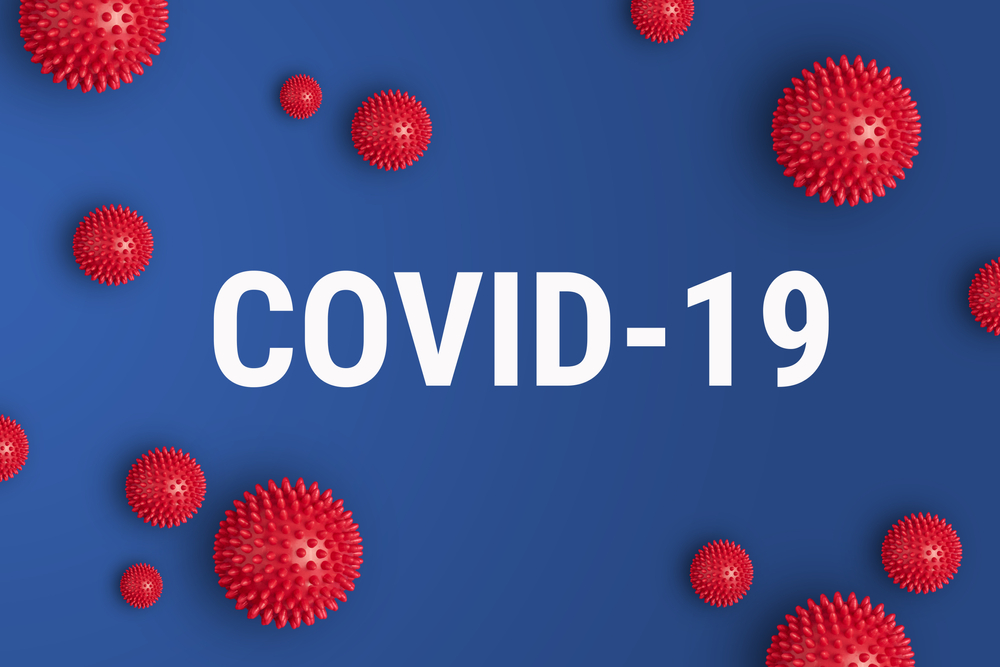Covid 19 Cdc Releases Changes To Transmission Based Precautions The Post Acute Advisor