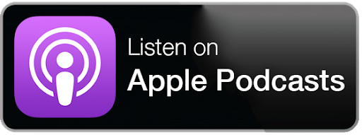 Subscribe to Podcast on Apple Podcasts